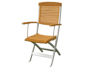 folding-armchair